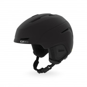 Giro - Neo MIPS Helmet