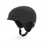 Giro - Trig MIPS Helmet