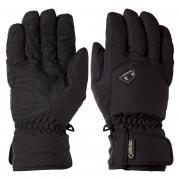 Ziener - Glarn GTX Gore Glove