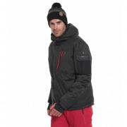 Sun Valley - winterjas Gohrky Jacket ski heren