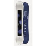 Bataleon - Goliath x Bynd Mdls snowboard