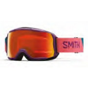 Smith - Grom Kids Snow Goggle