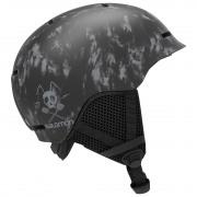 Salomon - Grom junior helmet