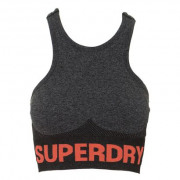 Superdry - Active Seamless Bra