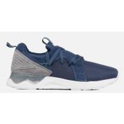Asics - Sneakers Gel-Lyte V Sanze Heren
