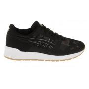 Asics - Sneakers Gel-Lyte NS  heren