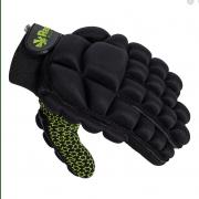 Reece - Comfort Full Finger Glove