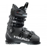 Head - Advant Edge 125S skiboot