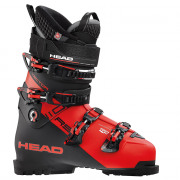 Head - Vector RS 110 skiboot