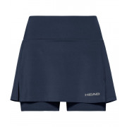 Head - Club Basic Skort
