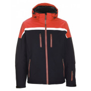Killtec - Helgro Jacket Zip-off