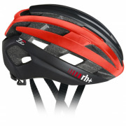 RH+ Helmets Z Epsilon Mat