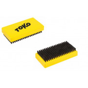 Toko - Base Brush Horsehair