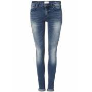 Circle Of Trust - Jeans Poppy Denim Dames