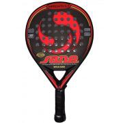 Sane - Padel Racket Impronta 5.2 Netto
