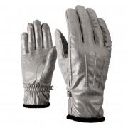 Ziener - Isala Glove