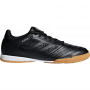 Adidas - Copa Tango 18.3 IN