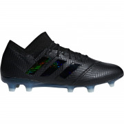 Adidas - Nemeziz 18.1 FG