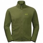 Jack Wolfskin - Kiruna jacket