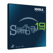 Joola - Samba 19 1,8/2,0/max