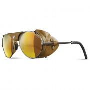 Julbo - Cham Sunglasses