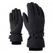 Ziener - Karma GTX Glove