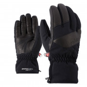 Ziener - Kate AS PR Glove