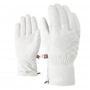 Ziener - Kate AS PR Glove