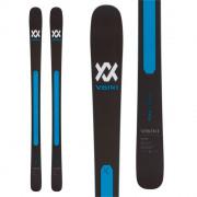 Volkl - Kendo Ski + Squire 11 ID