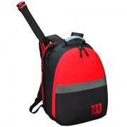 Wilson - Clash Junior Backpack