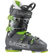 Lange - SX120 TR BK/LIME
