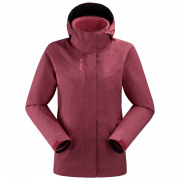 Lafuma- 3 in 1 jas Jaipur GTX 3in1 Jacket dames