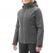 Lafuma - winterjas 3in1 Loft Jacket dames