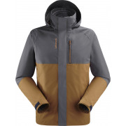 Lafuma- winter / regenjas Acces 3in1 fleece jacket