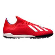 Adidas - X18.3 TF