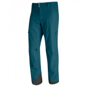 Mammut - Cruise HS Thermo Pant