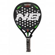 Enebe - Padel Racket Matrix Netto