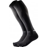 McDavid - Active Runner Sock