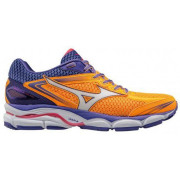 Mizuno - Wave Ultima 8