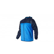 NB MJ71042 Windcheater Jacket