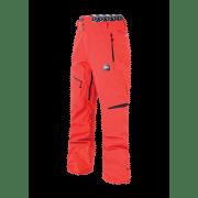 Picture- SkibroekTrack pants Heren