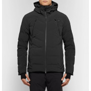 Kjus- Winterjas Downforce Jacket Heren