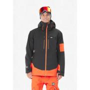 Picture- Winterjas Track Jacket Heren