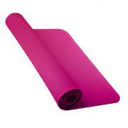 Nike - Fushia Roze Fundamental Yoga Mat
