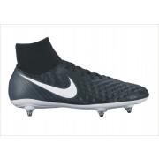 Nike - Men's Nike Magista Onda II Dynamic Fit (SG)