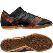Adidas - Nemeziz Tango 17.3