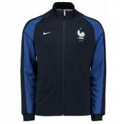 Nike - France Authentic N98 Jacket