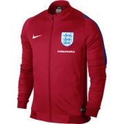 Nike - England Revolution Knit Jacket