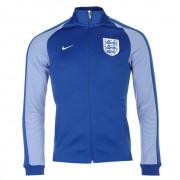 Nike - England 2016-2017 Authentic N98 Jacket