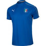 Puma - Italia Kids Home Shirt Replica